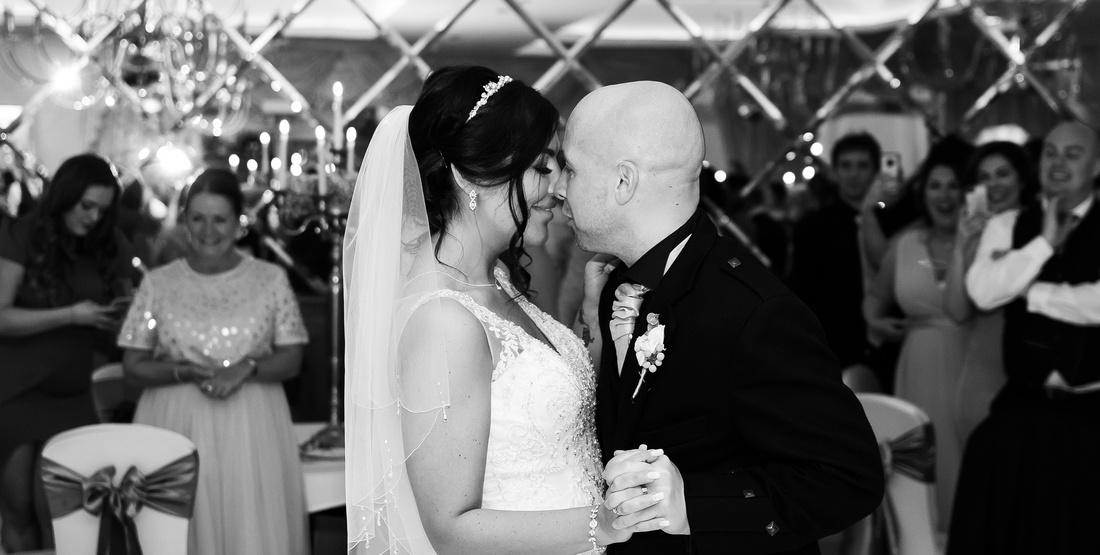 Kirsty and Gary-358