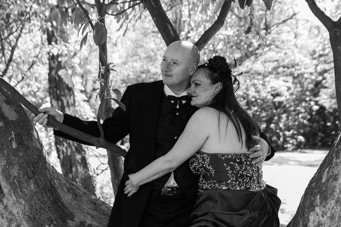 Tracey and Dave-172